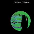 john martyn solid air