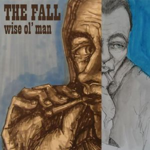 The Fall Wise Old Man